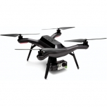 3dr solo quadcopter (no gimbal).1