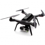 3dr solo quadcopter (no gimbal).2