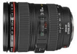 canon ef 24-105mm f4.0 l is usm lens.1