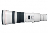 canon ef 800mm f5.6l is usm.1