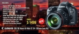 canon eos 5d mark iii with ef 24-105mm lens kit5
