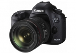 canon eos 5d mark iii with ef 24-70mm f 4 l is usm lens kit5