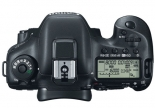 canon eos 7d mark ii with ef-s 18-135mm f3.5-5.6 is stm kit.3