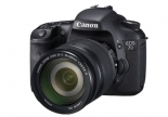 canon eos 7d with 18-200mm is kit dslr camera.1