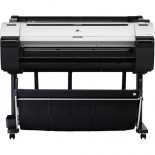canon-imageprograf-ipf770-36in-printer