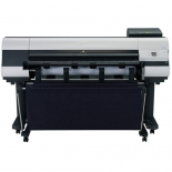 canon-imageprograf-ipf830-44in-printer