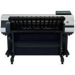 canon-imageprograf-ipf850-44in-printer