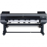 canon-imageprograf-ipf9400-60in-printer