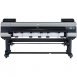 canon-imageprograf-ipf9400s-60in-printer