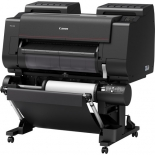 canon-imageprograf-pro-2000-24in-printer-with-multifunction-roll-unit-system