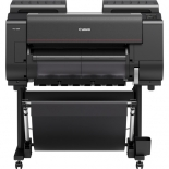 canon-imageprograf-pro-2000-24in-printer
