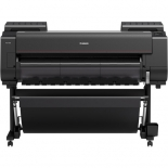 canon-imageprograf-pro-4000-44in-printer-with-multifunction-roll-unit-system