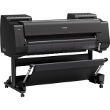 canon-imageprograf-pro-4000-44in-printer