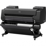 canon-imageprograf-pro-4000s-44in-printer-with-multifunction-roll-unit-system