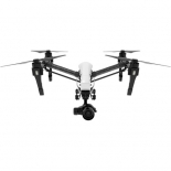 dji inspire 1 pro quadcopter with zenmuse x5 4k camera and 3-axis gimbal.2