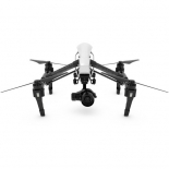 dji inspire 1 pro quadcopter with zenmuse x5 4k camera and 3-axis gimbal.4