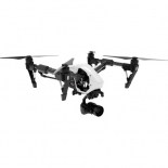 dji inspire 1 pro quadcopter with zenmuse x5 4k camera and 3-axis gimbal.5