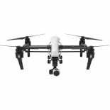 dji inspire 1 v2.0 quadcopter with 4k camera and 3-axis gimbal.2