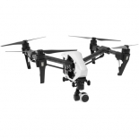 dji inspire 1 v2.0 quadcopter with 4k camera and 3-axis gimbal.3