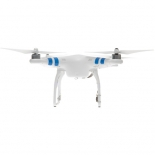 dji phantom 2 quadcopter (original version, refurbished).2