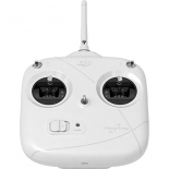 dji phantom 2 quadcopter (original version, refurbished).6