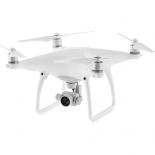 dji phantom 4 quadcopter.1