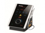 elexxion claros nano dental laser