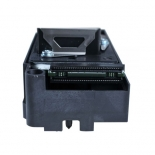 epson second time locked (dx5) printhead - f186000.2