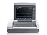 ge mac 5500 hd digital electrocardiograph machine