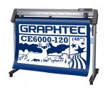 graphtec-48in-ce6000-120-vinyl-cutter