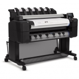hp-designjet-t2530-36in-multifunction-printer-01
