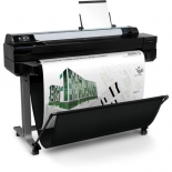 hp-designjet-t520-36in-eprinter