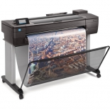 hp-designjet-t730-36in-printer