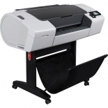 hp-designjet-t790-24in-eprinter