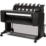 hp-designjet-t930-36in-postscript-printer4