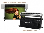 mutoh-valuejet-1324-large-format-color-printer-valuecut-1300-package