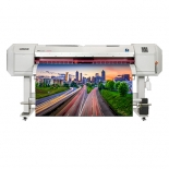 mutoh-vj-1624x-valuecut-package