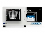 new icrco icr 3600 cr system25