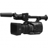 panasonic ag-ux90 4k standard professional camcorder.1