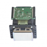 roland re-640 vs-640 ra-640 eco solvent printhead (dx7) -6701409010.3