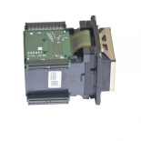 roland re-640 vs-640 ra-640 eco solvent printhead (dx7) -6701409010.4