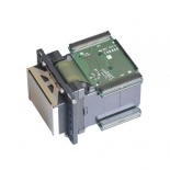 roland re-640 vs-640 ra-640 eco solvent printhead (dx7) -6701409010