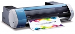 roland-versastudio-bn-20-desktop-printer-cutter
