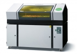 roland-versauv-lef-300-benchtop-uv-flatbed-printer