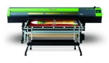 roland-versauv-lej-640-uv-hybrid-flatbed-printer