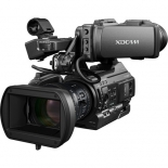 sony pmw-300k1 xdcam hd camcorder.11