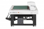 mimaki-cfl-605rt-flatbed-cut-with-recip-20x24